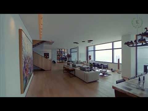 Lợi nhuận cho thuê khu dự án Rome By Diamond Lotus quận 2 cao bao nhiêu ?