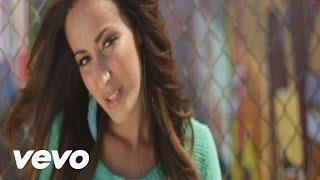 تحميل اغاني Kenza Farah - Lucky (Clip officiel) MP3