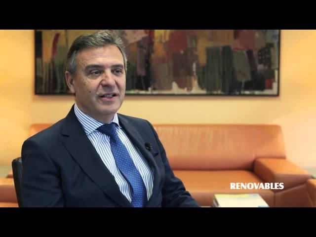 "Francisco Arteaga, Director Territorial de Endesa para Andalucía y Extremadura: ""Apostamos por electrificar la demanda de energía como modelo de desarrollo"""