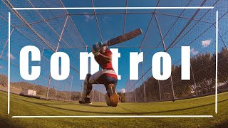 POV (Controlling Batting) Indoor Nets | Highlights ||P'sCTV19|| (Ep25)