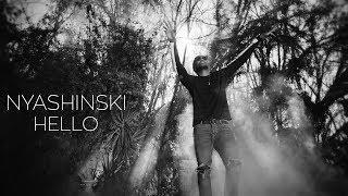 Nyashinski   Hello [Skiza: Dial *811*219#]