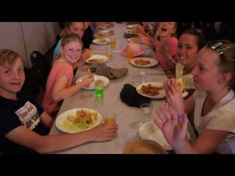 mp4 Recreation Queensland, download Recreation Queensland video klip Recreation Queensland