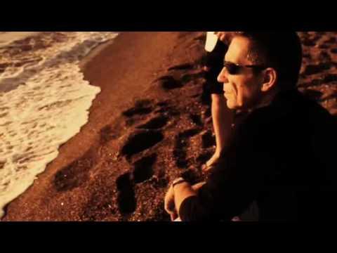 Preview video AFO4 feat RIGHEIRA - L´ESTATE STA FINENDO