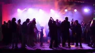 Kawałek do tańca - Led Wesselin