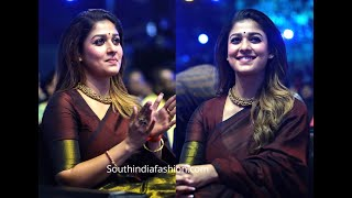 Nayanthara Actress Photoshoot Video Gallery | South Indian actress profile | Biodata | Biography - Download this Video in MP3, M4A, WEBM, MP4, 3GP
