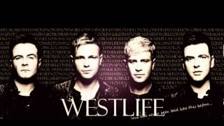 Westlife feat O Town - All Or Nothing (mix)