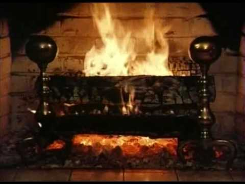 Yule Love These Holiday Fireplace Apps For Gaming Consoles And Mobile Devices
