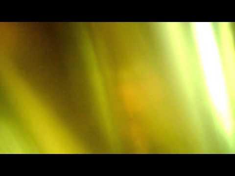 Bagni del bimbo con dermatite atopic