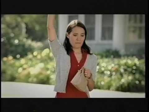 OfficeMax Commercial (2010) (Television Commercial)