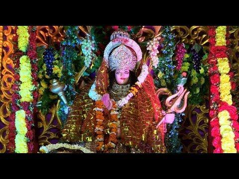 Mata ki Chowki LIVE from Karol Bagh