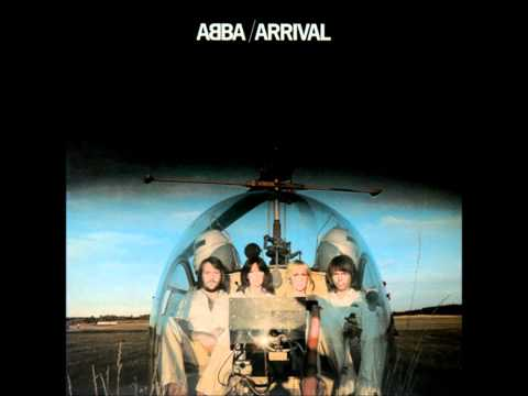 Dum Dum Diddle - ABBA [1080p HD]