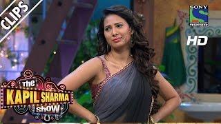 Lottery Ko Kisne Cheda The Kapil Sharma Show Episode 29 30th July 2016
