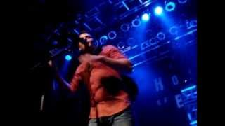 "Easton Corbin: ""That'll Make You Wanna Drink"" @ House of Blues San Diego on October 11, 2013"
