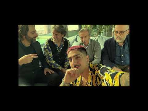 Boys – Il trailer ufficiale italiano