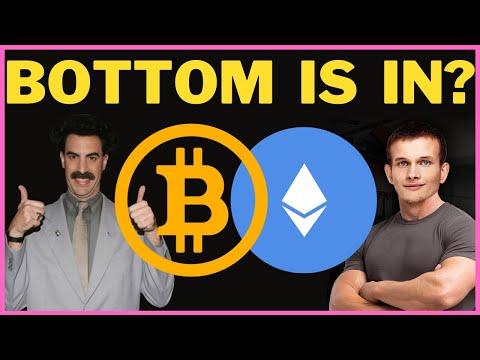 Zebpay bitcoin piniginė
