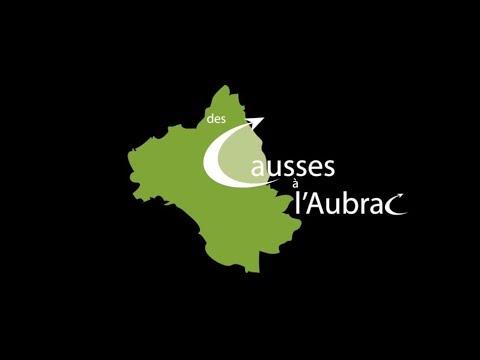 Présentation de la Destination dess Causses à l'Aubrac,