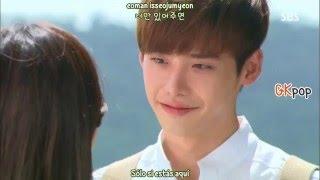 Melody Day - Sweetly Lalala (Sub Español - Hangul - Roma) [I Hear Your Voice OST]