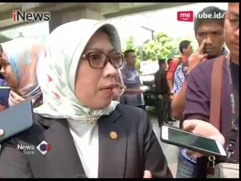 OJK Selidiki Hilangnya Saldo Tabungan Nasabah BRI - iNews Sore 14/03