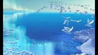 Dj sammy - Your my angel