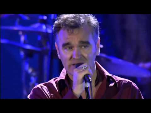 Morrissey - Please, Please, Please, Let Me Get What I Want (Audio Remaster) HD✔