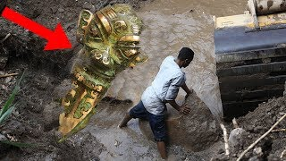Most MYSTERIOUS Artifacts EVER Discovered!