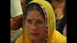 Bhaktimati Premmadhuri Bai Part 2 || Under Bhaktmal Katha || #By Swami Karun Dass Ji Maharaj