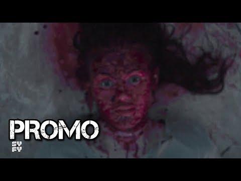 Channel Zero Season 3 (Teaser 'Bad')