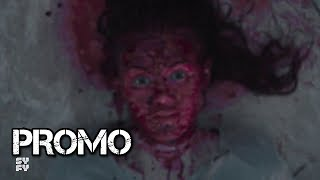 Channel Zero : Butcher's Block (S3) | Teaser #5