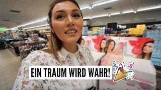 EIN TRAUM WIRD WAHR! | 16.09.2019 | ✫ANKAT✫