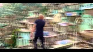 Intentalo REMIX 3BallMTY Feat. Don Omar y America Sierra [Mix Tape]