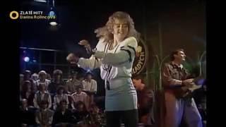 Darinka Rolincová - Čo o mne vieš (1988)