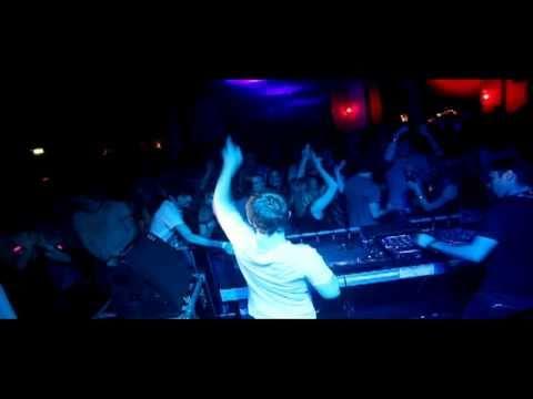 Zombie Soundsystem 5th birthday Celebration @ XOYO