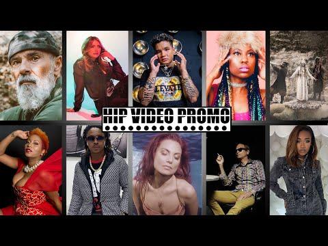 HIP Video Promo - Weekly Recap - 2/15/21