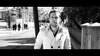 Seltzer   Un Lobo De La Estepa (Video Oficial)