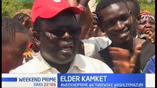 elder-kamket-tiaty-lawmaker-installed-as-pokot-elder-kamket-has-also-thrown-his-weight-behind-bbi