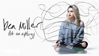Bea Miller - Rich Kids (Audio Only)