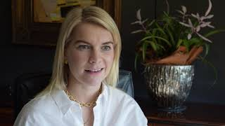 Ada Hegerberg, pionnière du football Video Preview Image