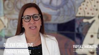 ASCO19 – Eva Cruz   Jove Private Practice – Key Take Aways: Breast Radiology