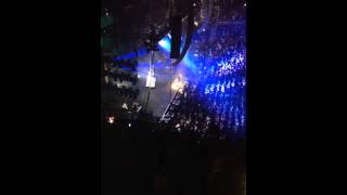 Drake - Know Yourself (Jungle Tour, Palace of Auburn Hills)