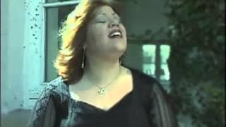 Te Espero - Doris Machin (Video)