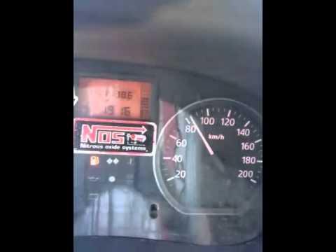 Wie wir ohne Benzin leben werden