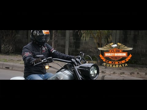 mp4 Harley Davidson Club Indonesia, download Harley Davidson Club Indonesia video klip Harley Davidson Club Indonesia