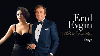 Erol Evgin & Göksel - Rüya (Official Audio)