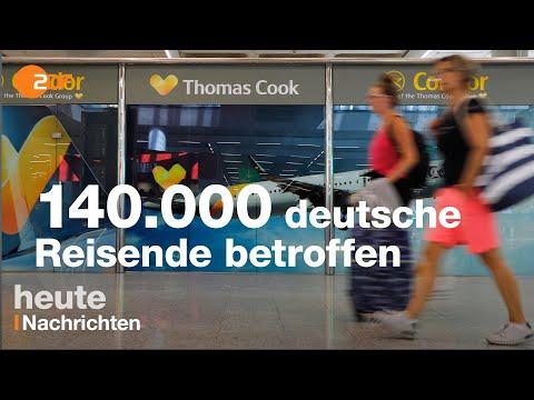 Singlebörse kostenlos deutschland