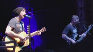 All Time Low - Tidal Waves