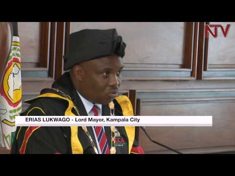 Musisi resignation; KCCA directors tasked to write status reports