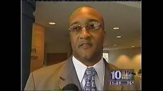 Local Philadelphia NBC – U.S. Rep Joe Sestak honors Moss bros