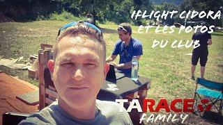 #iflight #cidora les potos du club..#runcam5 #cnhl #fpv #racer #teamtarace #lebistrodelatrash