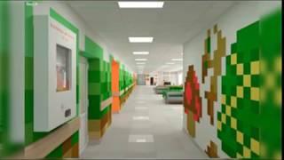 ремонтдетской#бережливаяполиклиника#ремонт3поликлиники#Асбест#подробности#ЛетнийГород