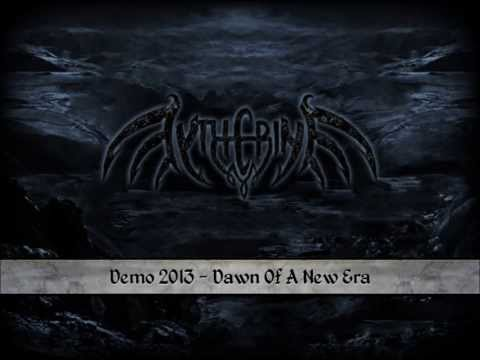 Mytherine - Dawn Of A New Era (Demo 2013)